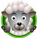 Lambs (Preschool - K)