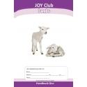 Lamb's Book 1