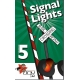 Signal Lights Book 1 - Grade 5