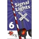 Signal Lights Book 2 - Grade 6