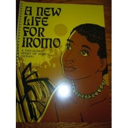 A New Life for Iromo-Sudan