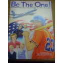 Be The One! Todd Beamer Story