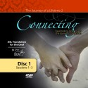 Connecting: Developing Closeness on a Journey of a Lifetime - DVD with ASL