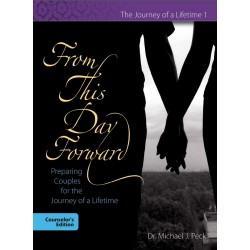 From This Day Forward Bundle