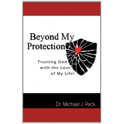 Beyond My Protection