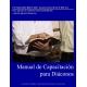 Deacon Training Manual - Spanish Version