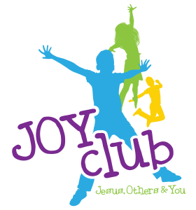 2015 Revised Joy Club logo (2)