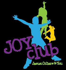2015 Revised Joy Club logo (2)