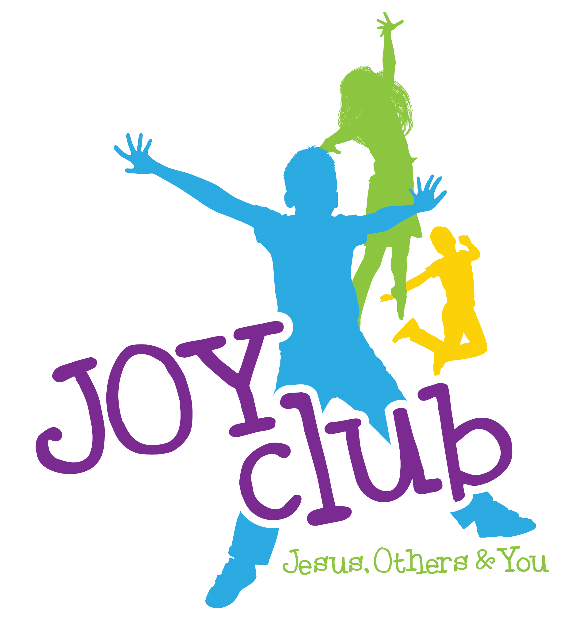 Joy Club At