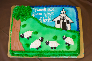 pastor-appreciation-cake