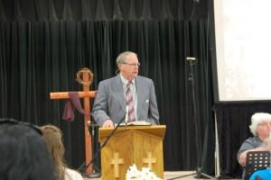 Steve.preaching