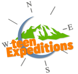 Teen Expeditions