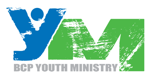 YM logo picture small