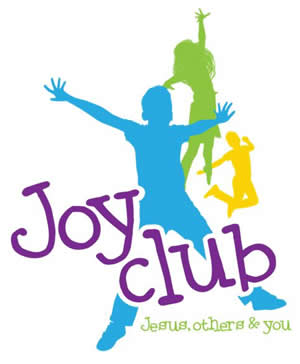 Joyclub Life Club