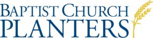 Baptist Church Planters Logo