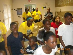 providence baptist3