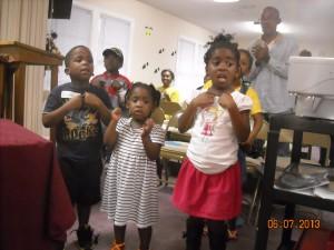providence baptist6